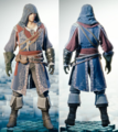 ACU Tailored Musketeer Outfit.png