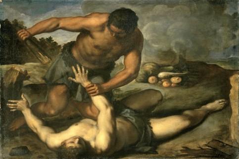 Bildergebnis für kain und abel bibel