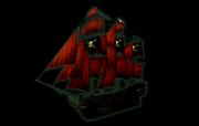 CitadelLiberatorACP