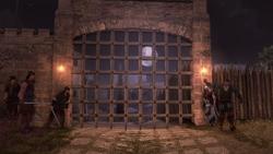 Gatekeeper 7
