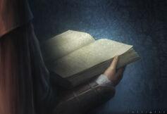 Juan's Journal