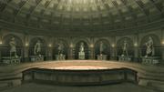Sanctuary v