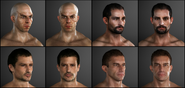 1000px-Thief NPCs face models by Michel Thibault