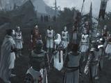 Trzecia krucjata