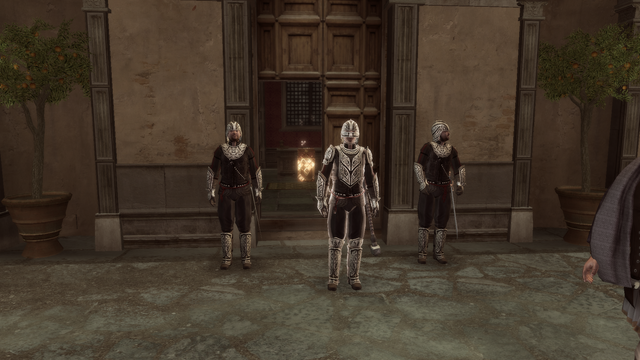 File:AC2 Bank Guards.png