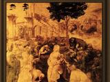 耶稣基督/画廊