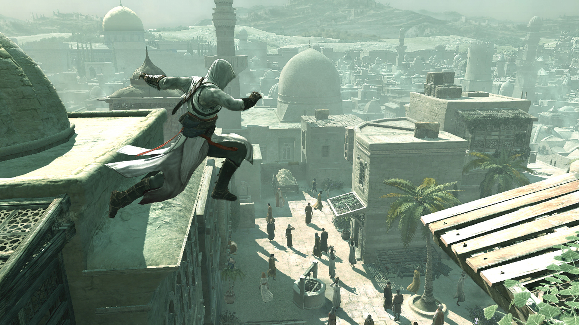 assassin s creed assassin s creed wiki fandom powered by wikia