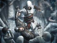 Img 6943 assassins creed