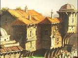 Quartier de Galata