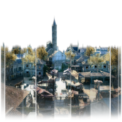ACUDB - Village de Versailles