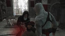 Egzekucja Masuna