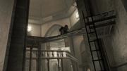 Il Duomo's Secret 7