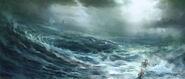 ACIII Bataille navale concept 4