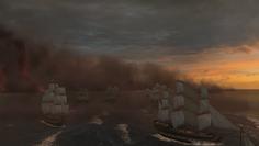 ACIII La bataille de la Chesapeake 17