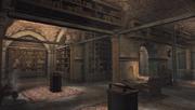 LibraryMain
