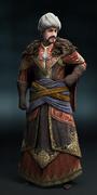 Prince Selim Database Image