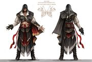 1000px-Altaïr armor concept