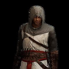 Kadar Al-Sayf<br />(? – 1191)