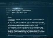 ACI emailSecurityRisk-01
