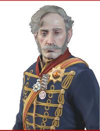 ACS BDA Lord Cardigan