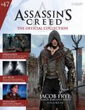 AC Collection 47
