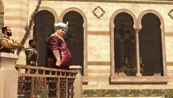 Abu'l Assassinat 4