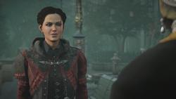 Assassin's Creed Синдикат 21.03.2020 14 01 21 (1)