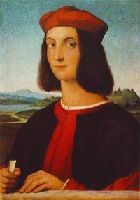 G12Raphael-Sanzio-Portrait-of-Pietro-Bembo-Oil-Painting