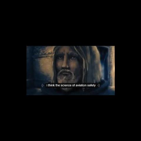 Leonardo da Vinci in AC Ascendance