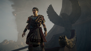 Origins Quest12PompeusMagnus Part03