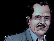 Ortega Sanchez