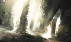 PL-Catacombs