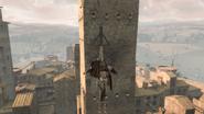 Urla Dalla Torre 2