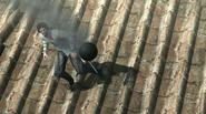 Vilified Ezio 2