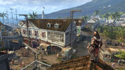 ACIII - Saint Pierre - Screen