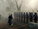 Batailles de Lexington et Concord