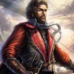 Marco Polo<br />(1254 – 1324)
