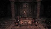 ACOD - Abandoned Tomb 2