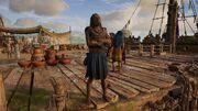 ACOd-DeliveringAChampion-BarnabasKyllenedock
