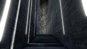 ACR DJ-3-corridor