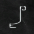 ACU Nostradamus Symbol 13.png