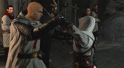 Altaïr & Robert 4