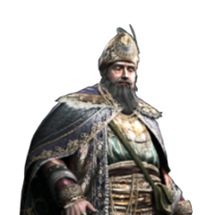 Manuel Palaiologos, héritier du trône <b>byzantin</b>