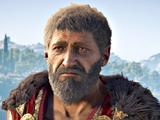 Nikolaos