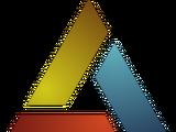 Analityk Abstergo Entertainment