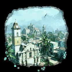 AC4DB - Havana