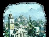 Database: Havana