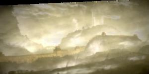ACCC Grande Muraille base de donées