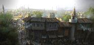 ACR Constantinople concept 12