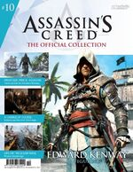 AC Collection 10